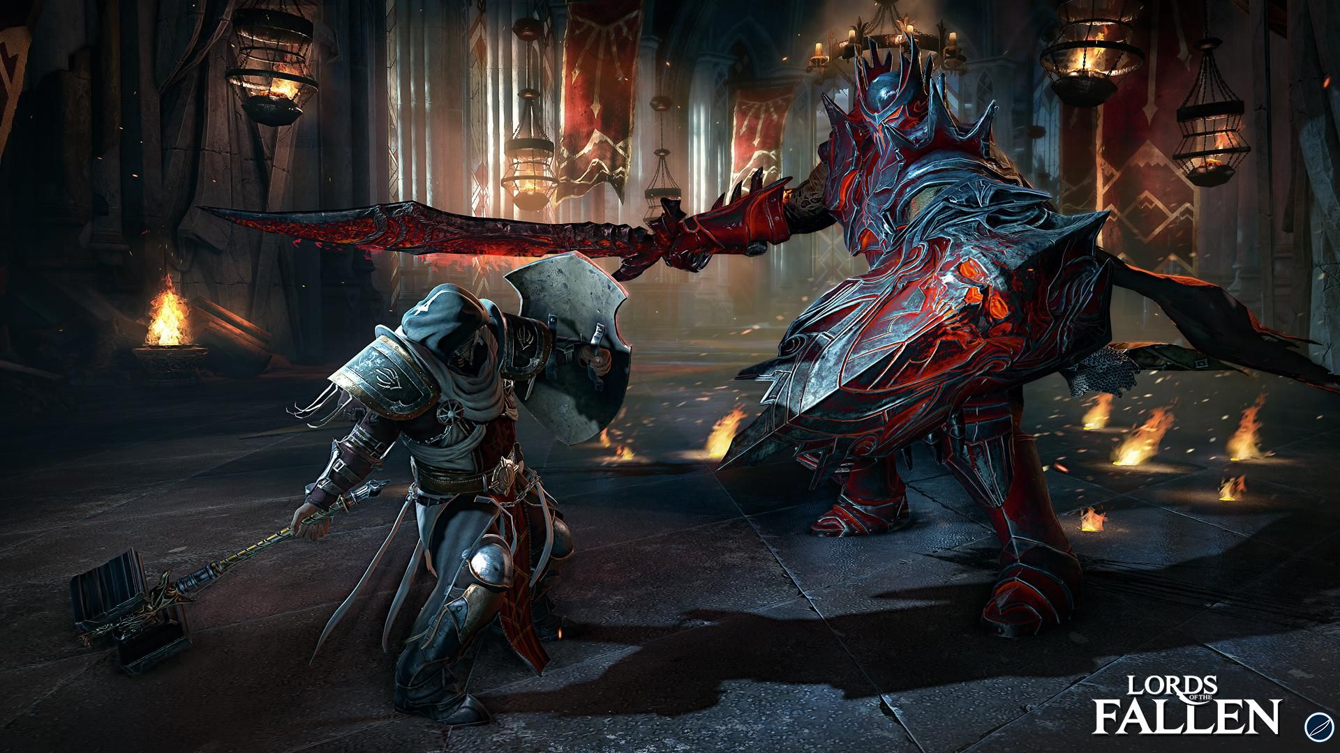 lords-of-the-fallen_XboxOne_w_2156.jpg