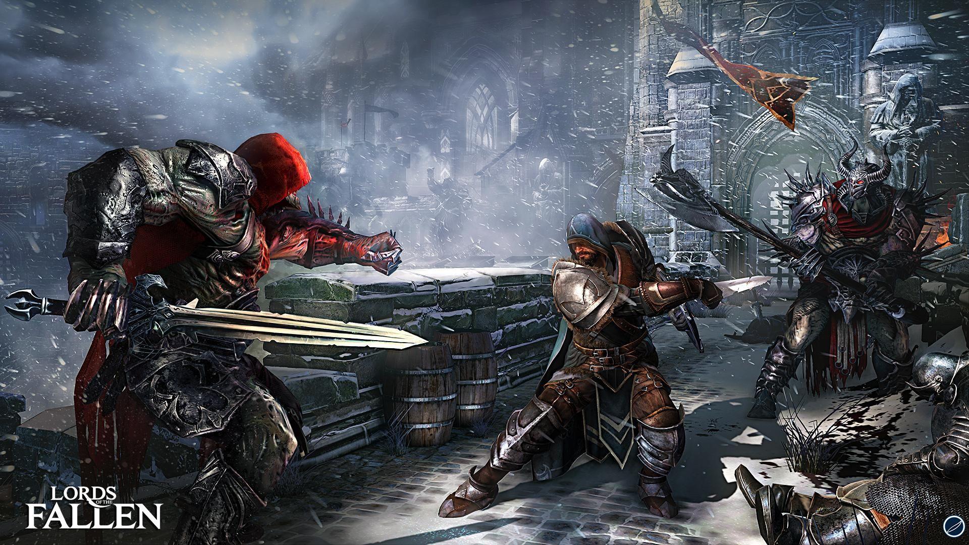 lords-of-the-fallen_XboxOne_w_6027.jpg