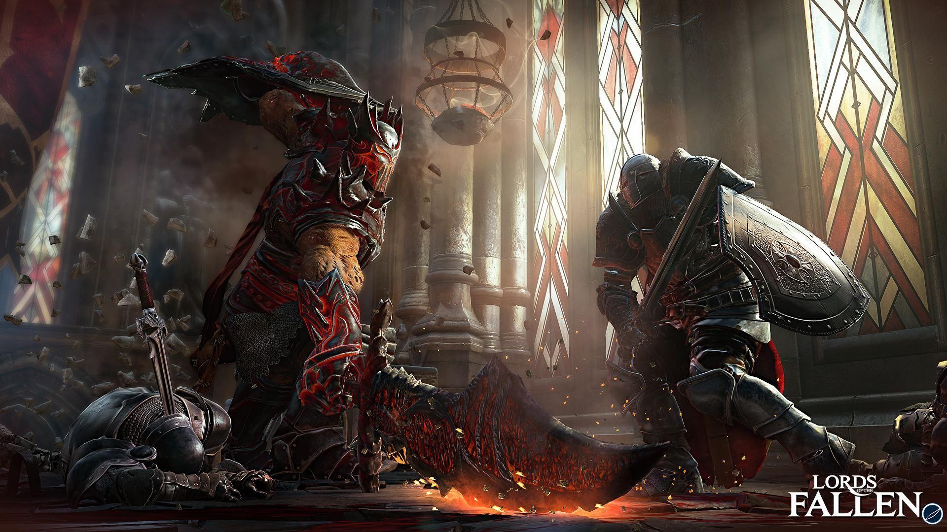 lords-of-the-fallen_XboxOne_w_8955.jpg