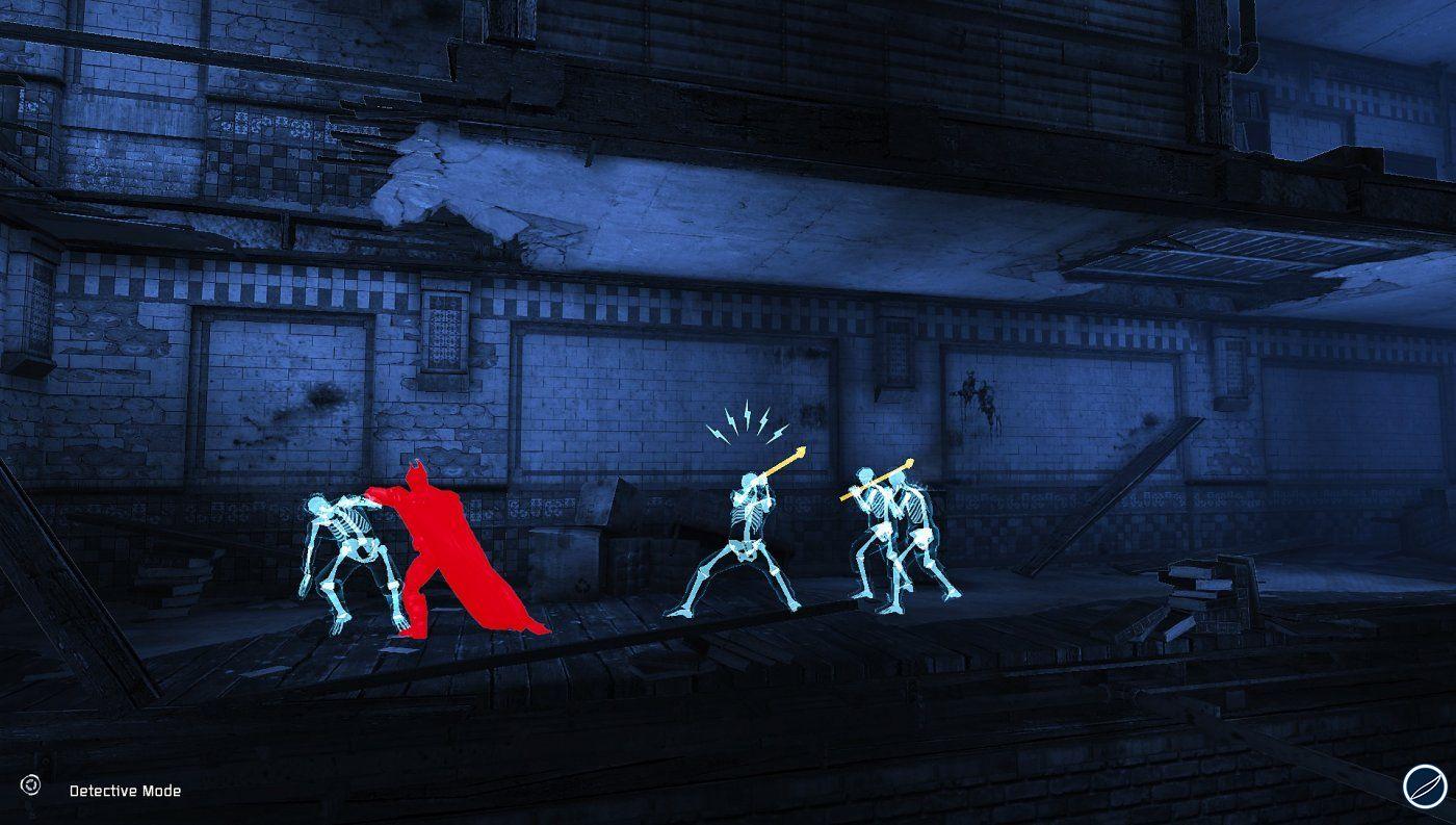 batman-arkham-origins-blackgate_PSVita_w