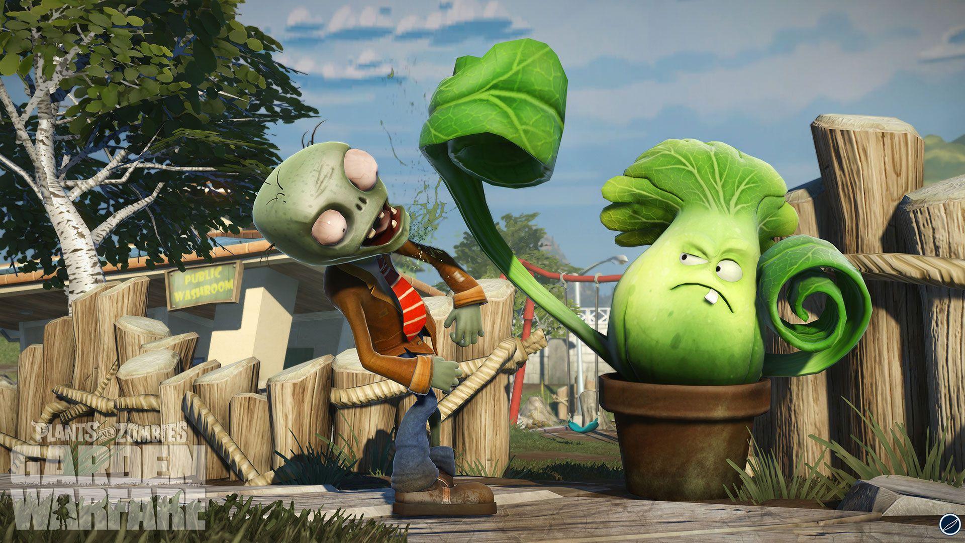 plants-vs-zombie-garden-warfare_PC_w_441