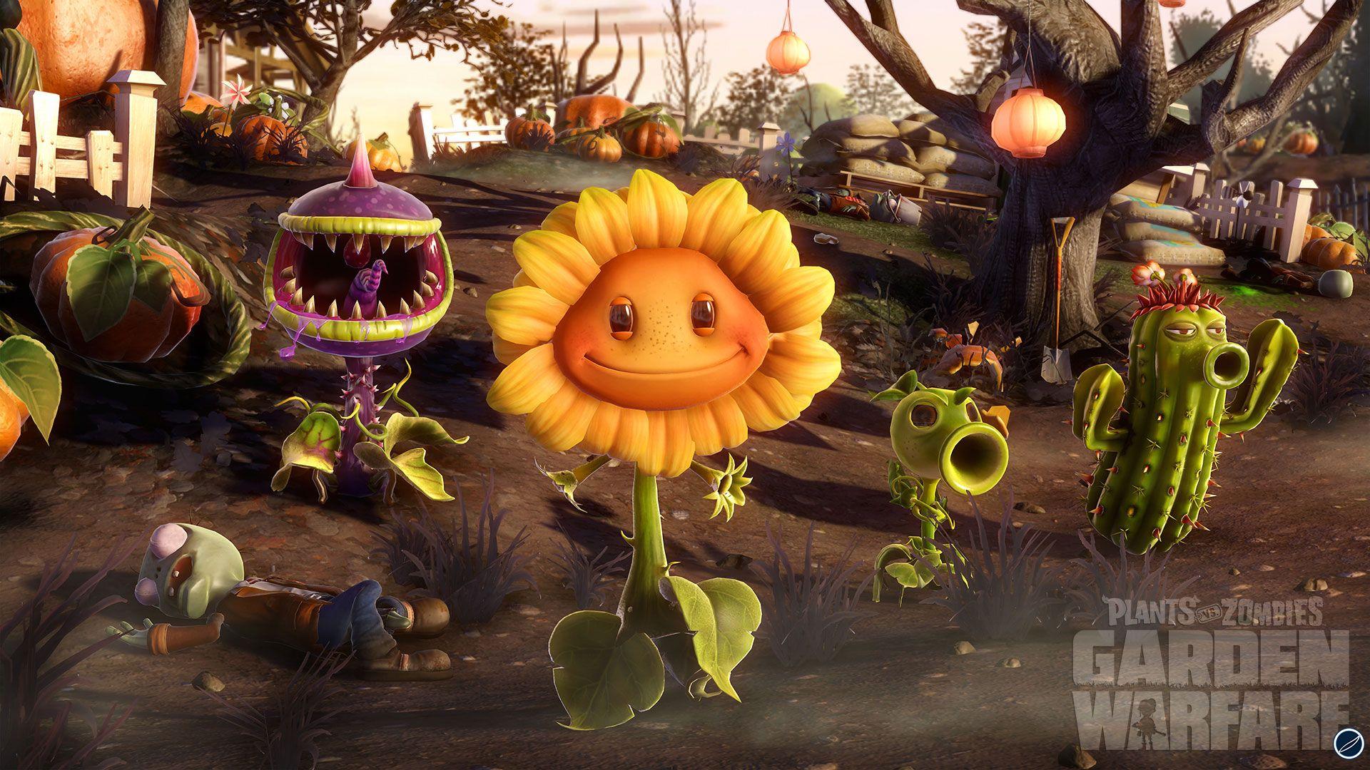 plants-vs-zombie-garden-warfare_PC_w_706
