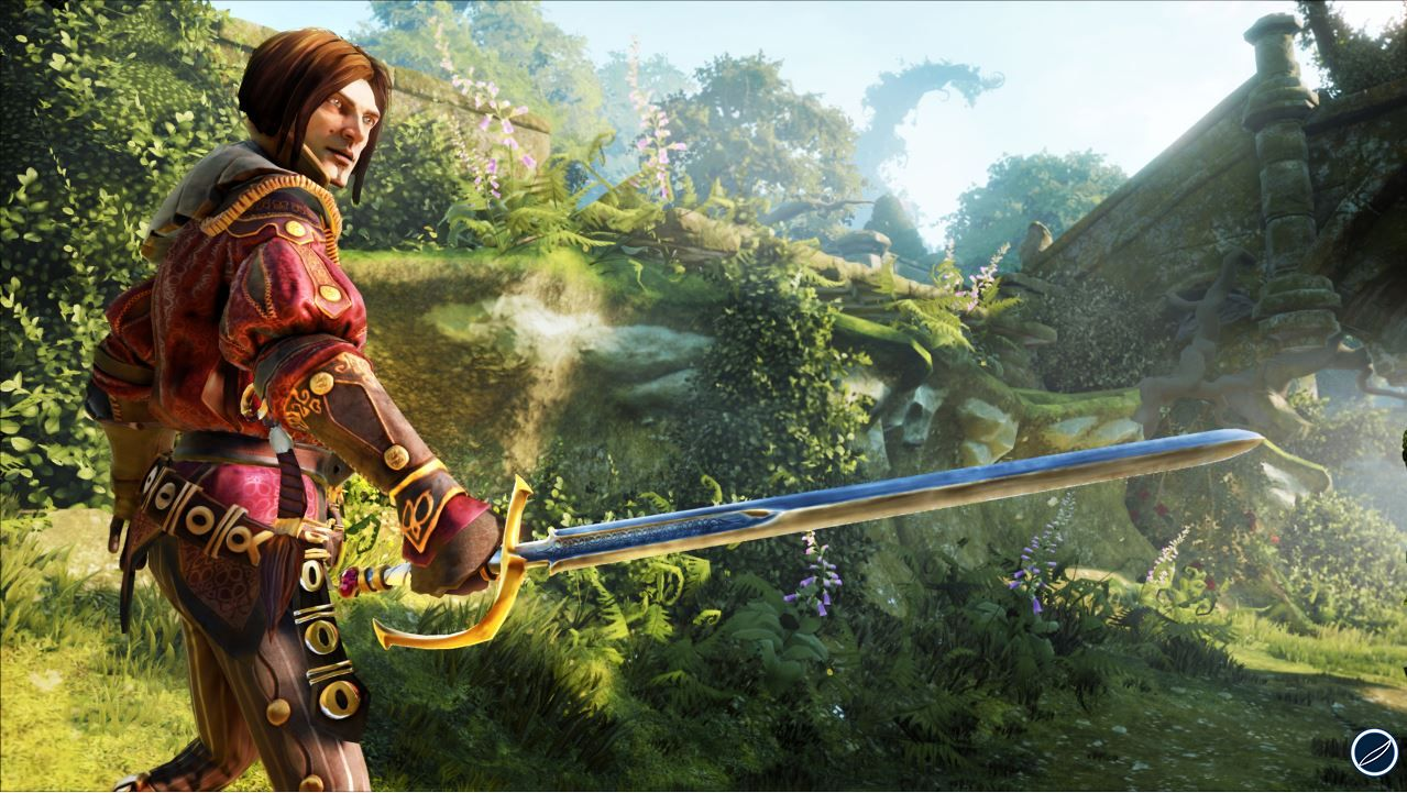 fable-legends_XboxOne_w_6745.jpg