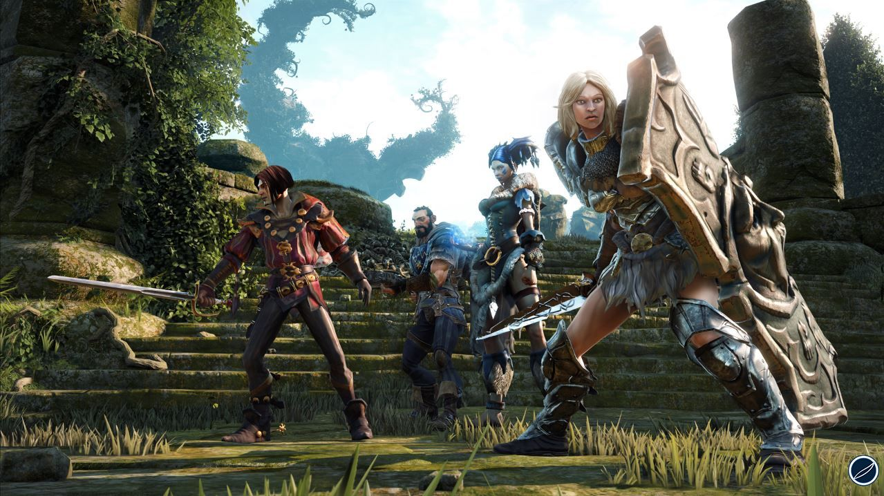 fable-legends_XboxOne_w_8559.jpg
