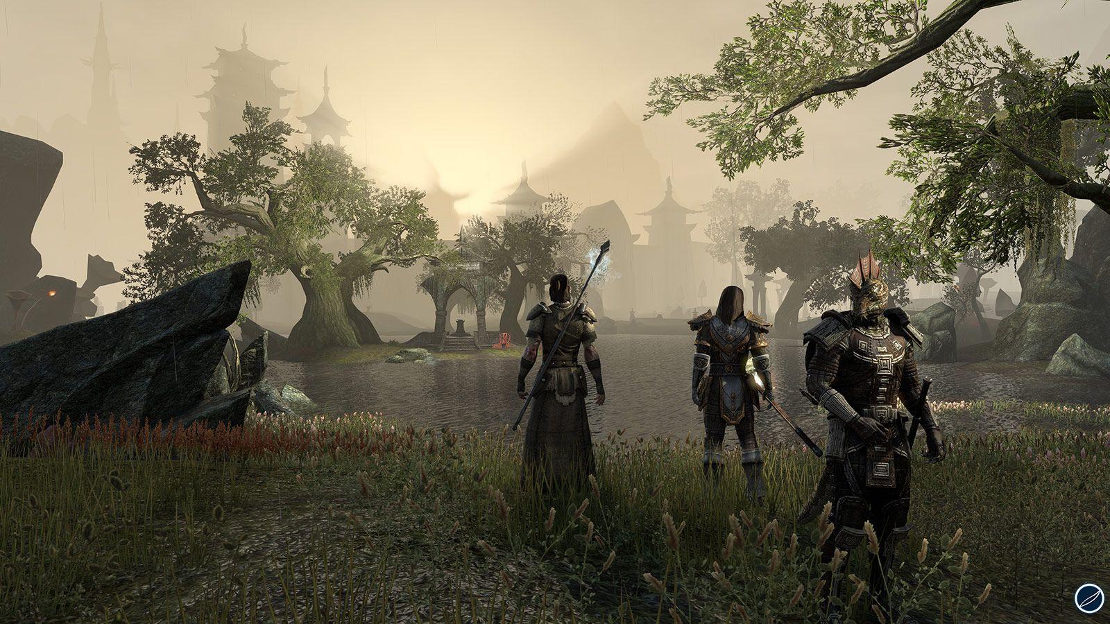 the-elder-scrolls-online_PC_w_757.jpg