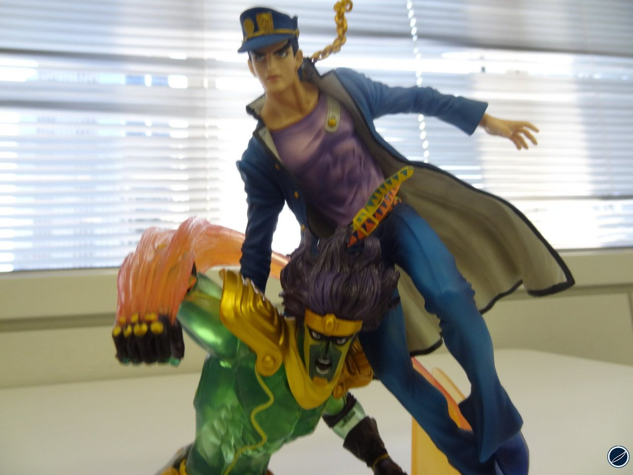 jojo-s-bizarre-adventure-all-star-battle