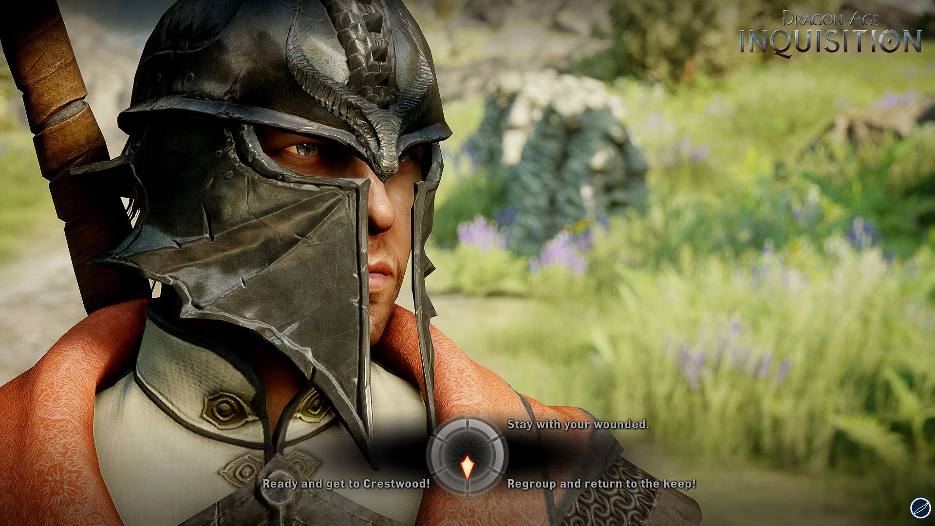 dragon-age-inquisition_PC_w_4756.jpg