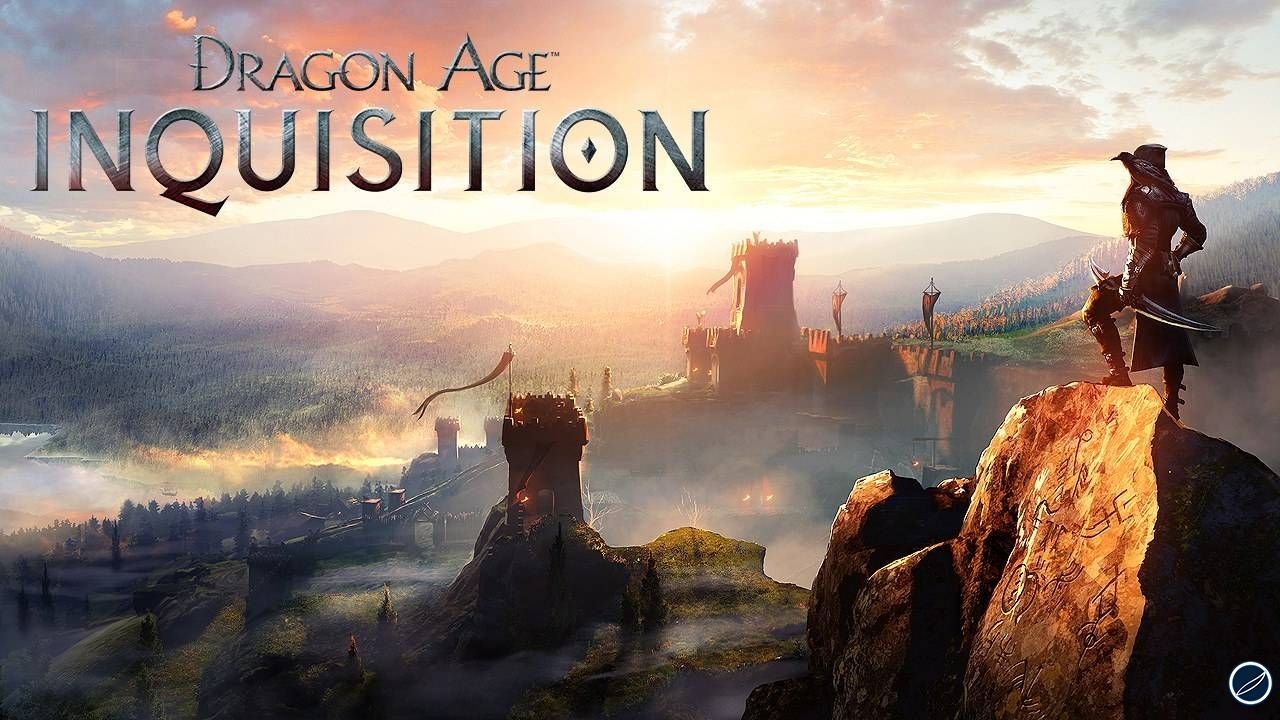 dragon-age-inquisition_XboxOne_w_1929.jp