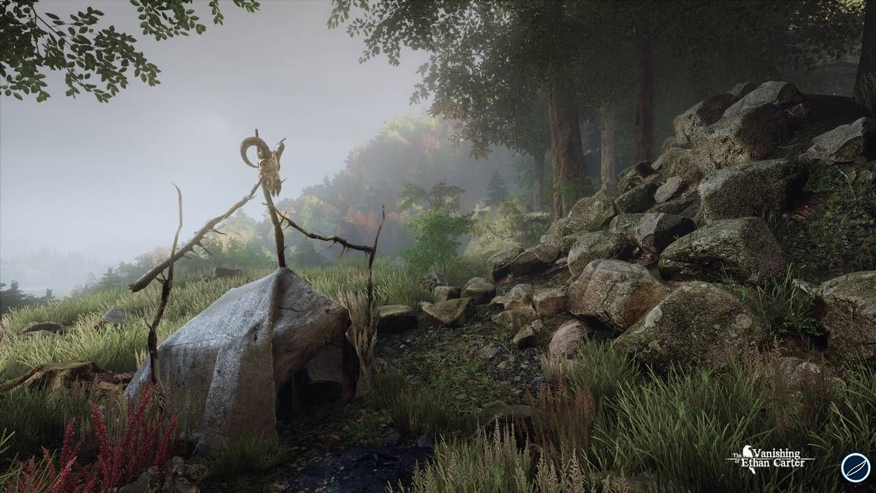 the-vanishing-of-ethan-carter_PC_w_1779.