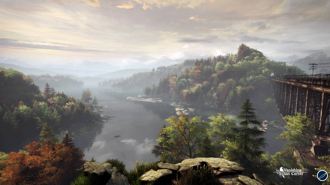 the-vanishing-of-ethan-carter_PC_w_9581.