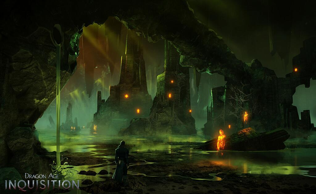 dragon-age-inquisition_PC_4789.jpg