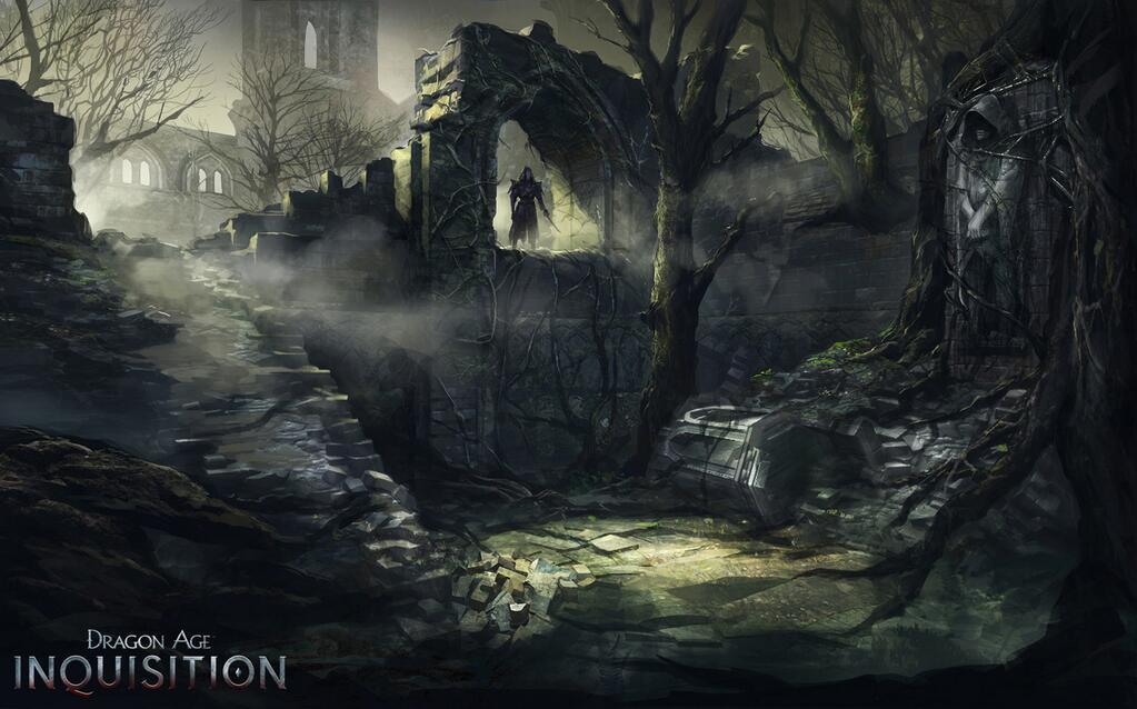 dragon-age-inquisition_PC_5830.jpg