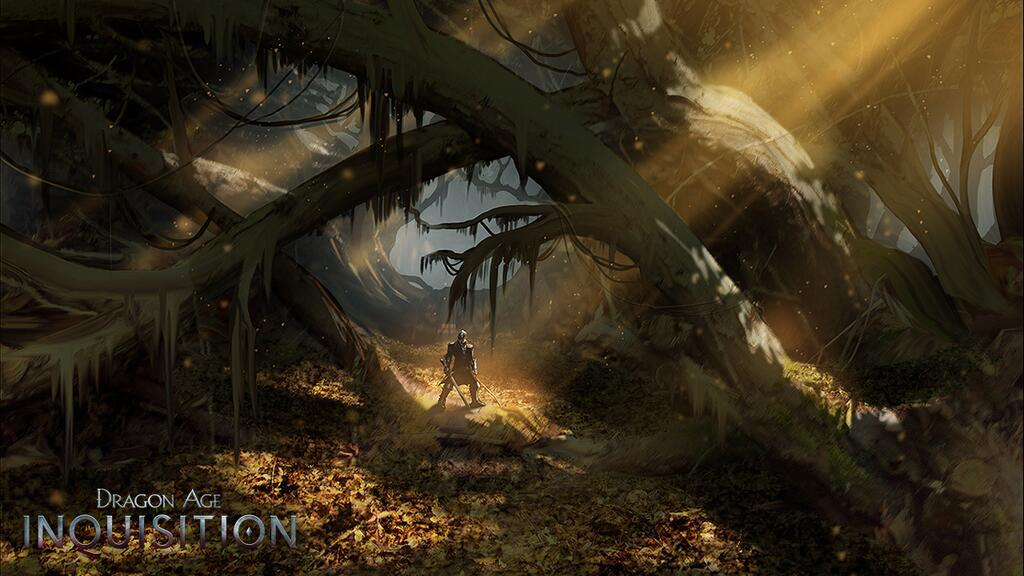 dragon-age-inquisition_PC_8874.jpg