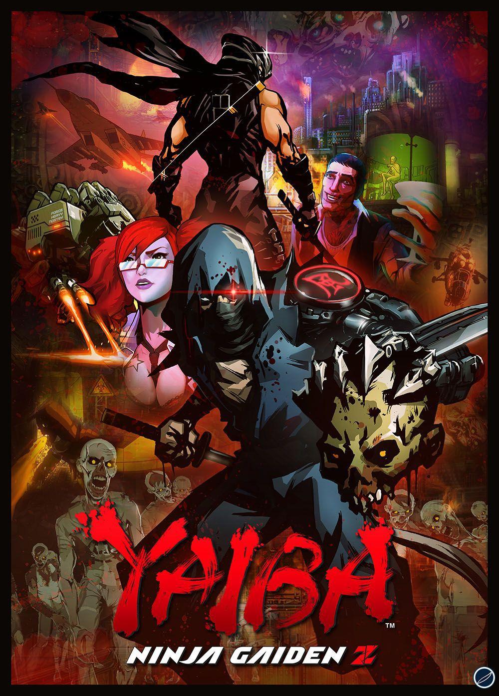 yaiba-ninja-gaiden-z_PS3_w_1302.jpg