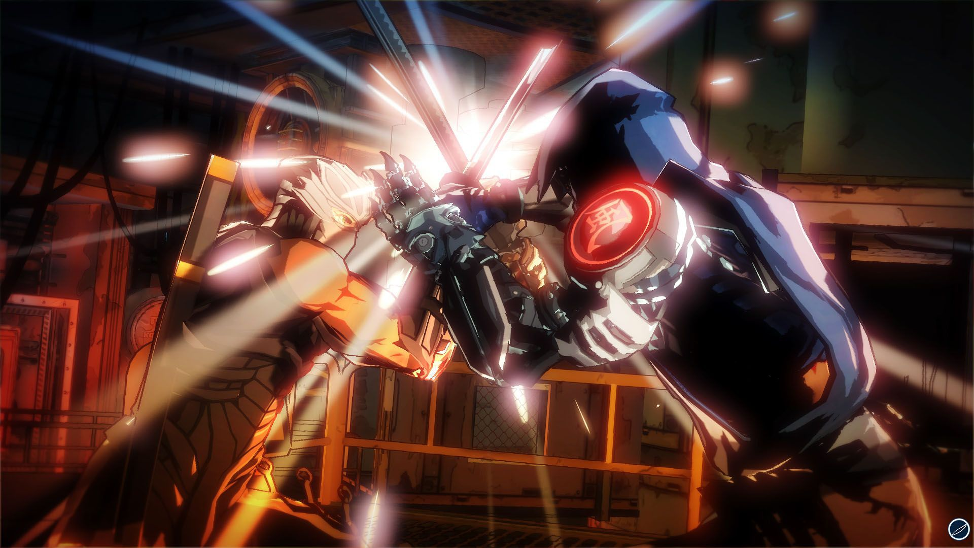 yaiba-ninja-gaiden-z_PS3_w_4368.jpg