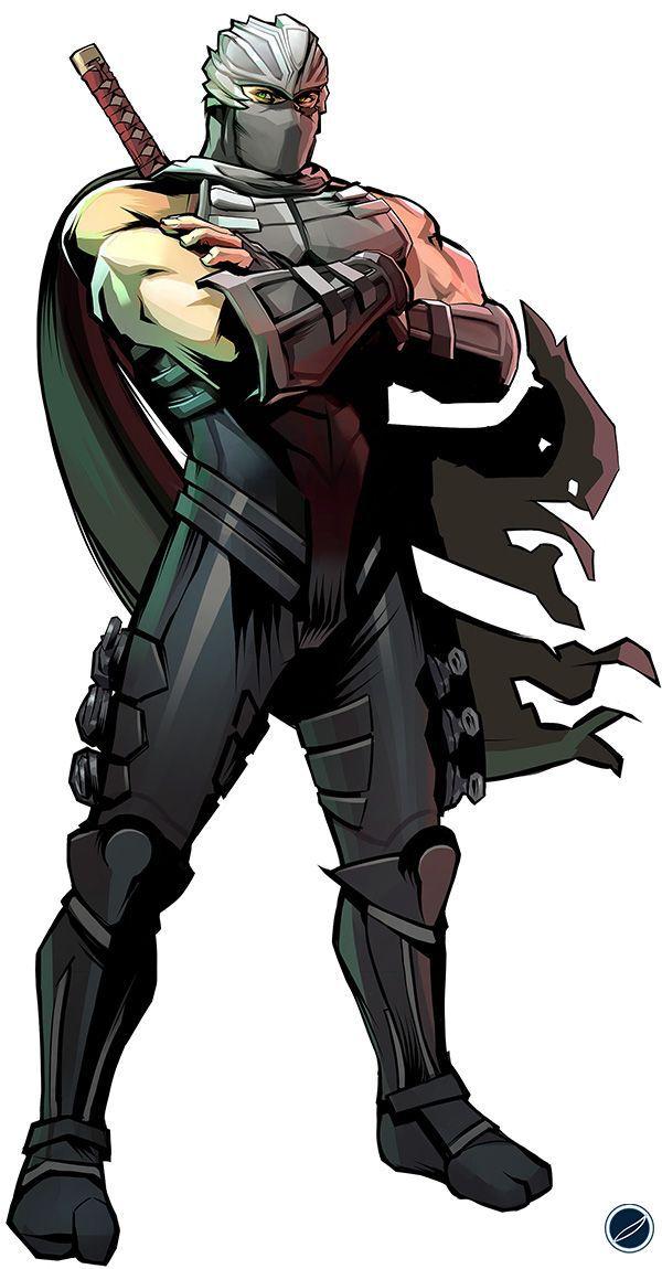 yaiba-ninja-gaiden-z_PS3_w_9849.jpg