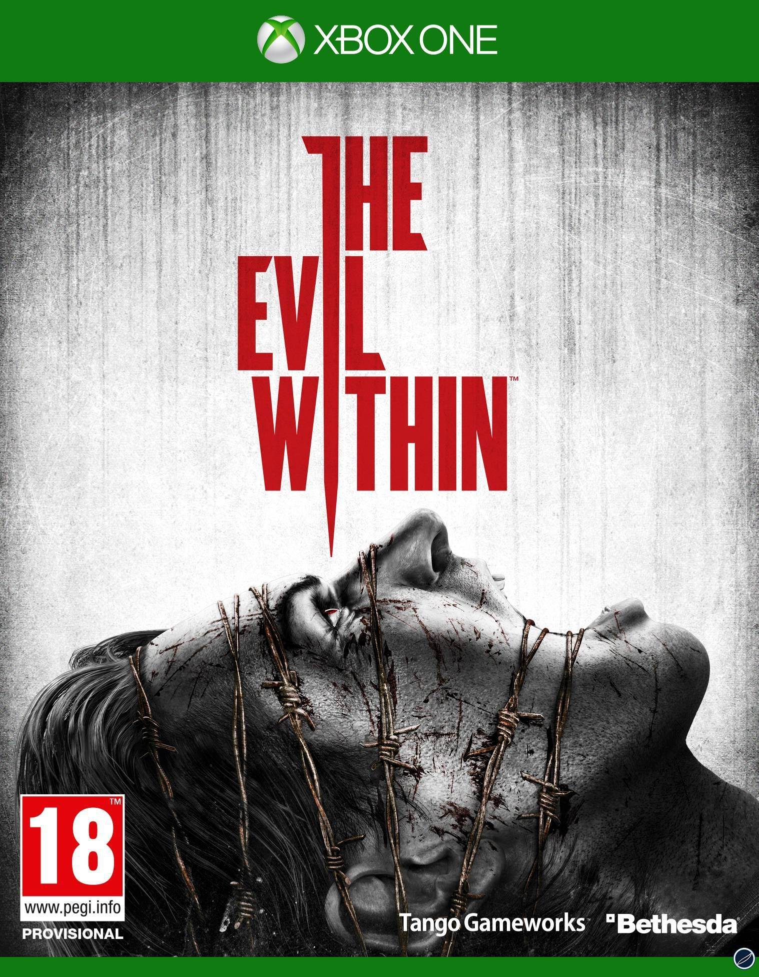 the-evil-within_PS3_w_6946.jpg