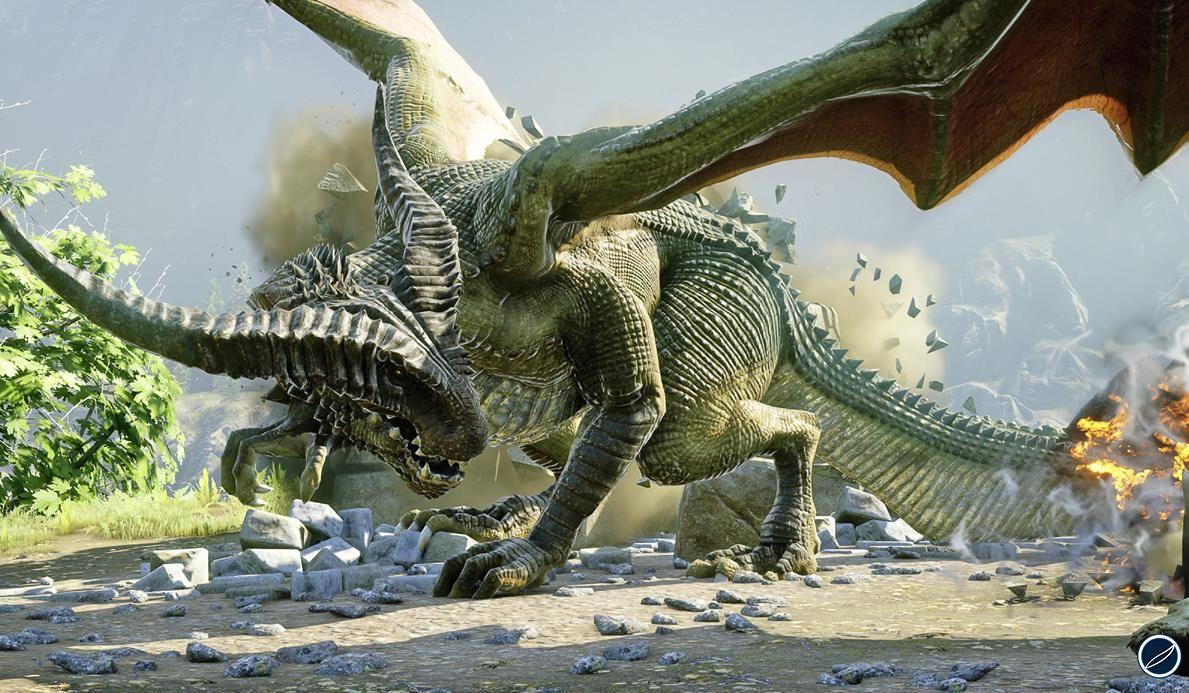 dragon-age-inquisition_PC_w_5211.jpg