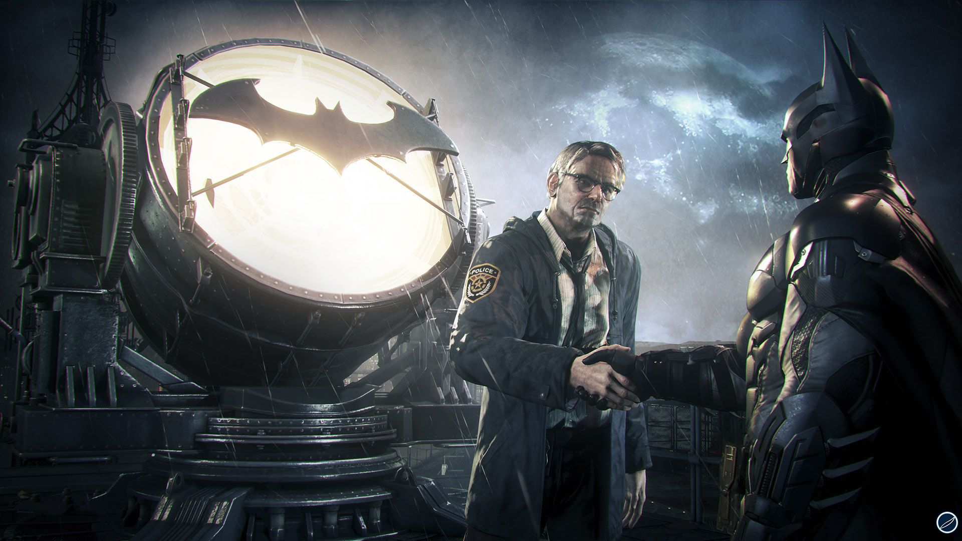 batman-arkham-knight_PC_w_5580.jpg