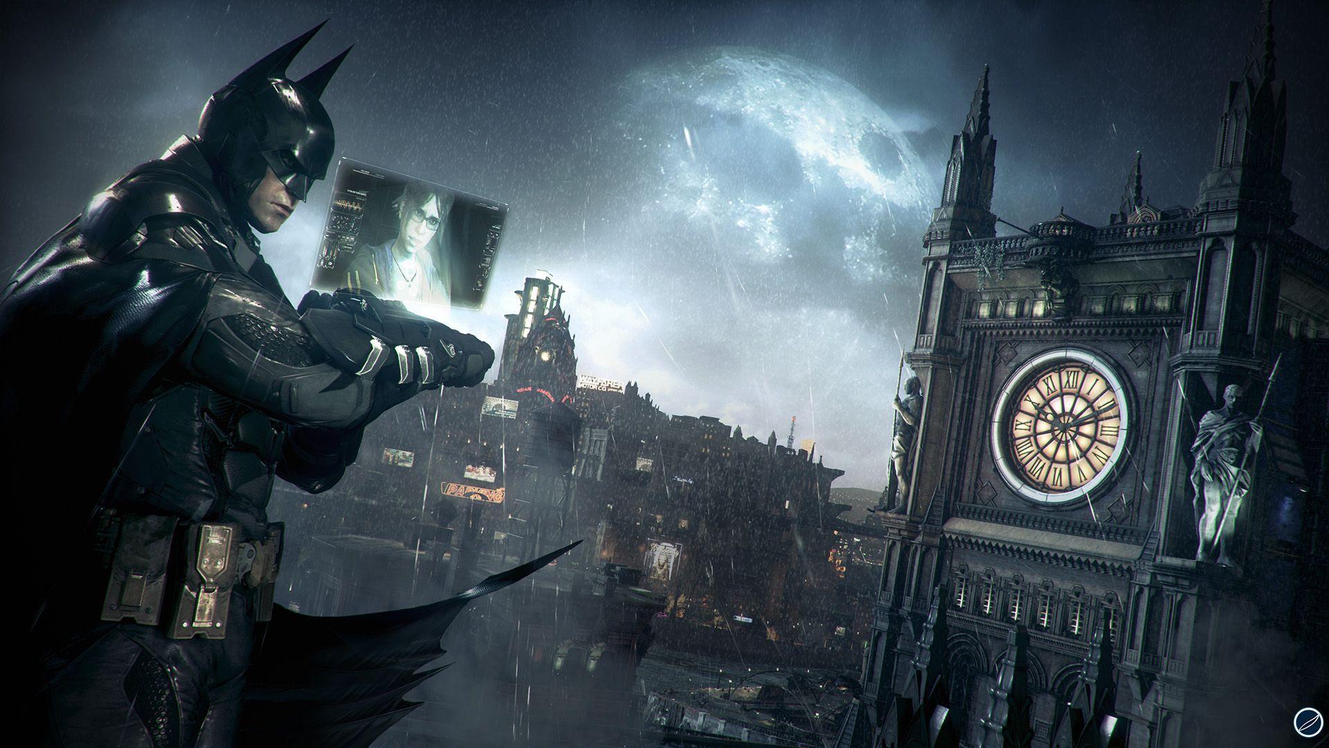 batman-arkham-knight_PC_w_7901.jpg