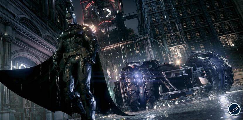 batman-arkham-knight_PS4_w_1664.JPG