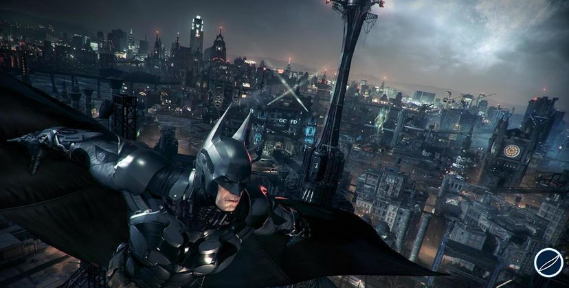 batman-arkham-knight_PS4_w_3671.JPG