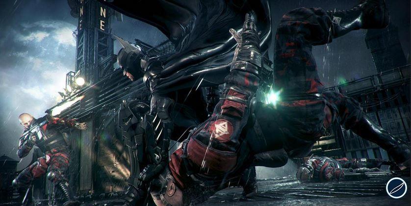 batman-arkham-knight_PS4_w_4874.JPG