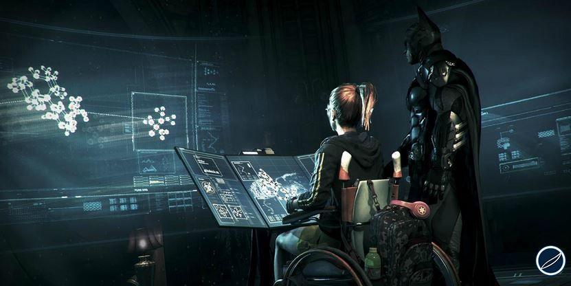 batman-arkham-knight_PS4_w_5137.JPG