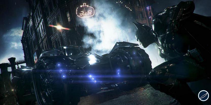 batman-arkham-knight_PS4_w_9015.JPG