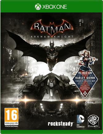 batman-arkham-knight_PS4_1524.jpg