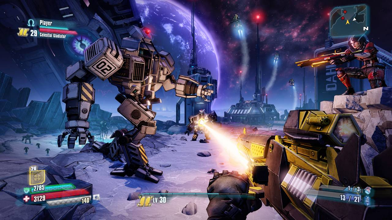 borderlands-the-pre-sequel_PS3_2366.jpg