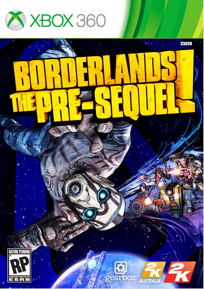 borderlands-the-pre-sequel_PS3_2990.jpg