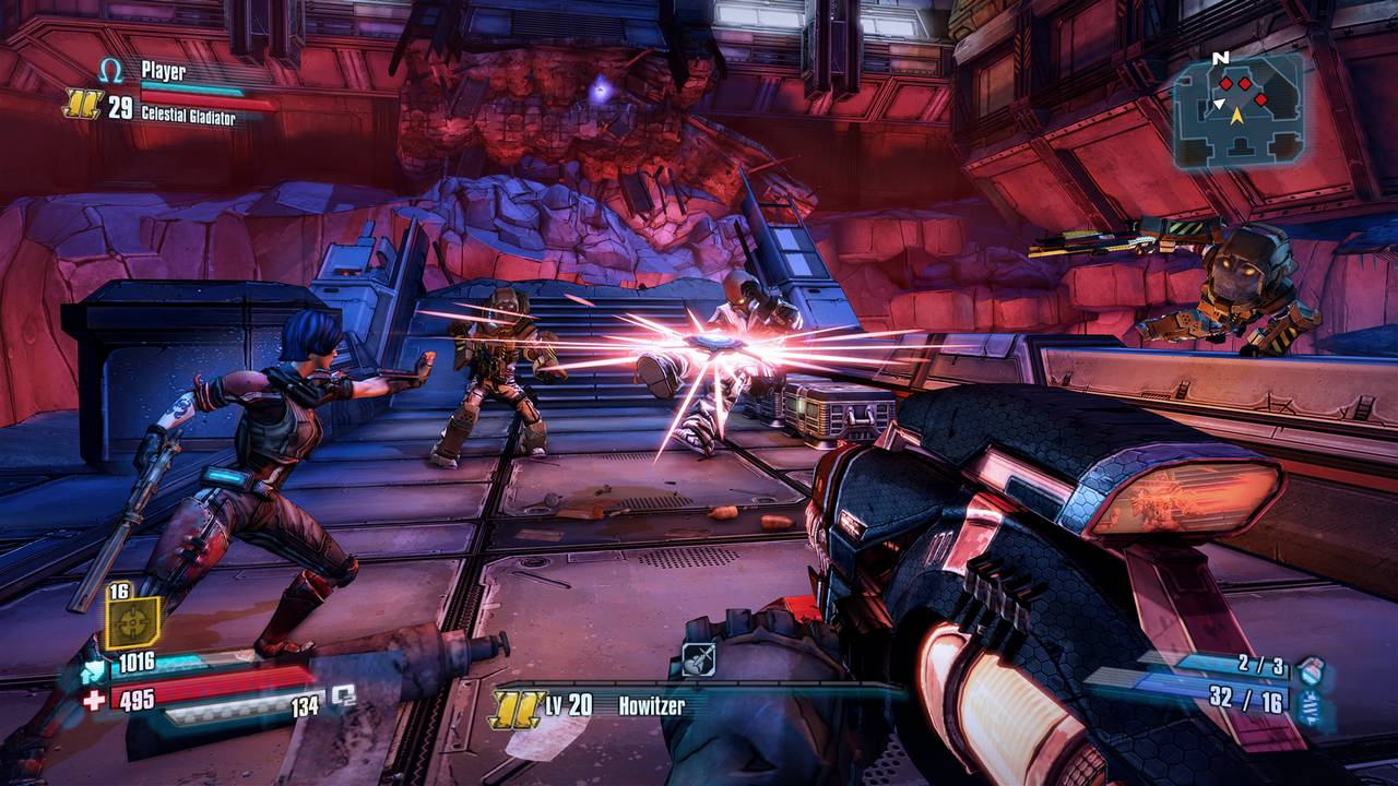 borderlands-the-pre-sequel_PS3_5432.jpg