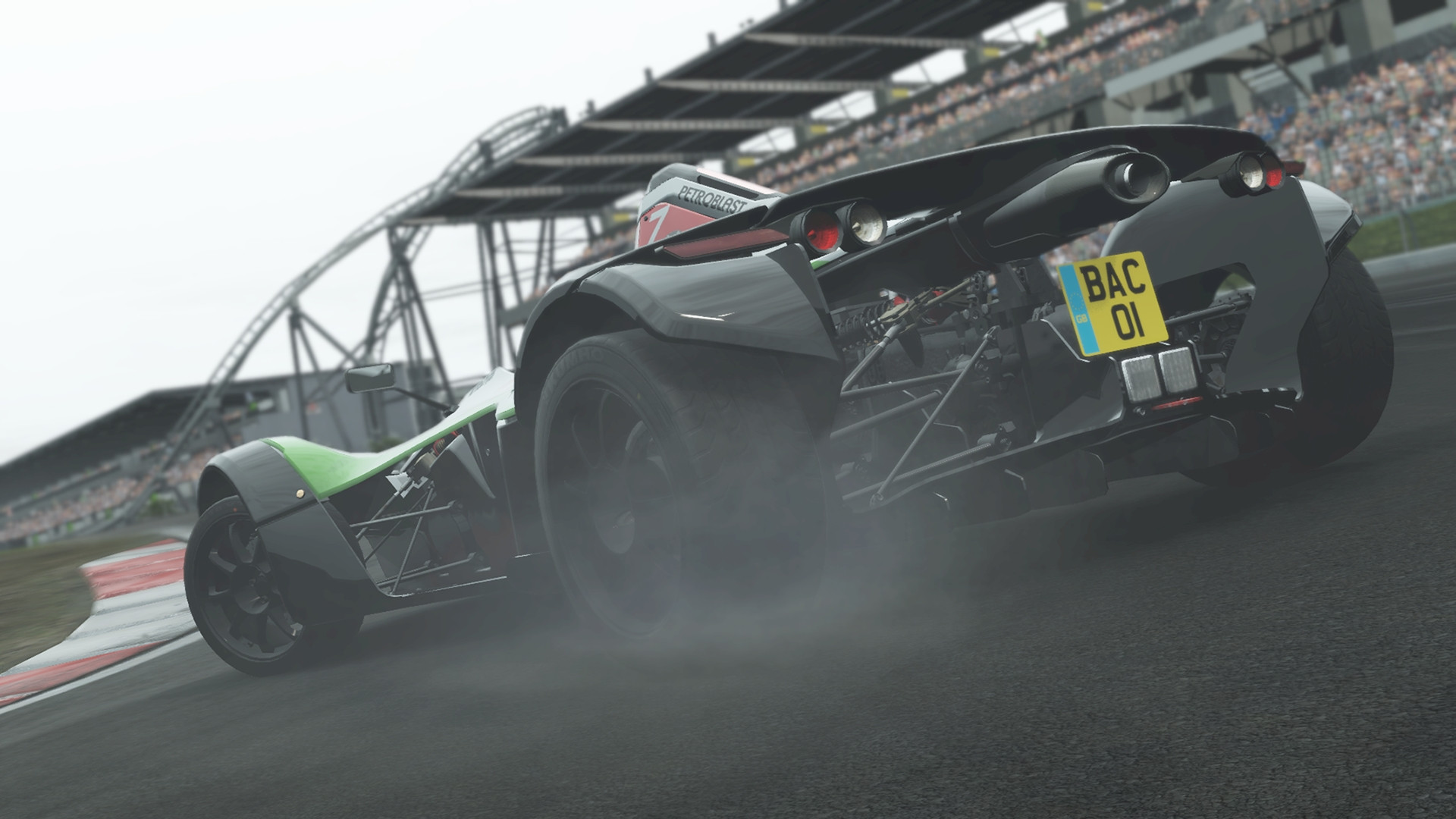project-cars_PS4_2366.jpg