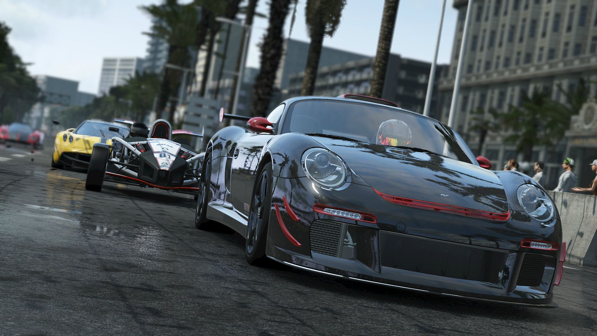 project-cars_PS4_367.jpg
