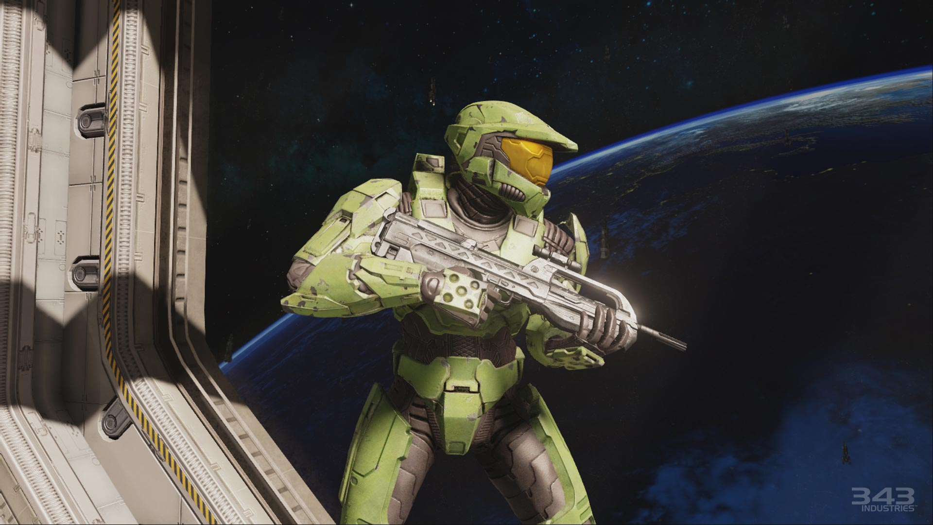 halo-the-master-chief-collection_XboxOne