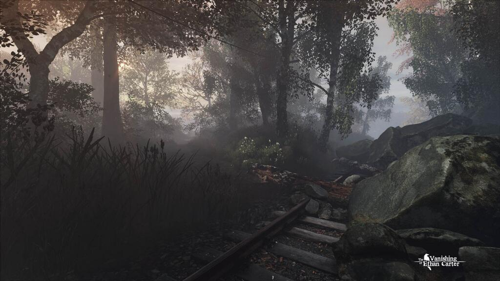 the-vanishing-of-ethan-carter_PC_1698.jp