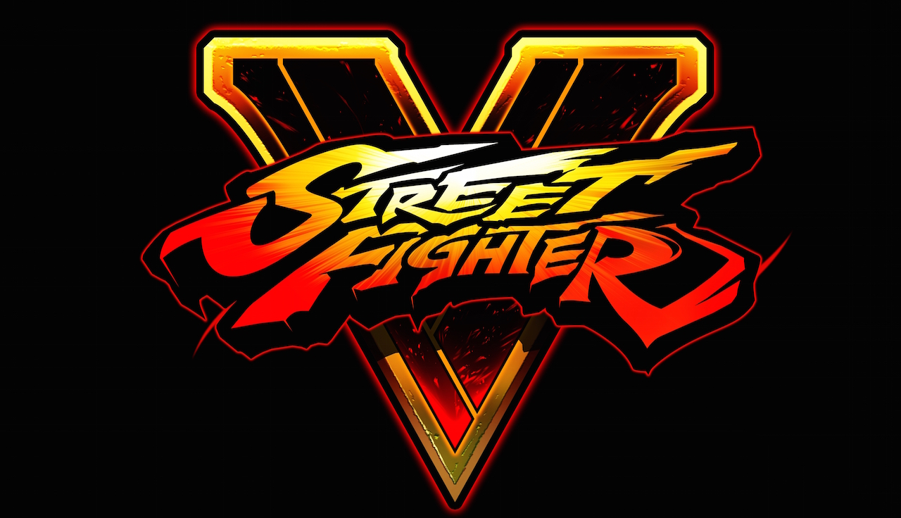 street-fighter-5_PS4_3414.jpg