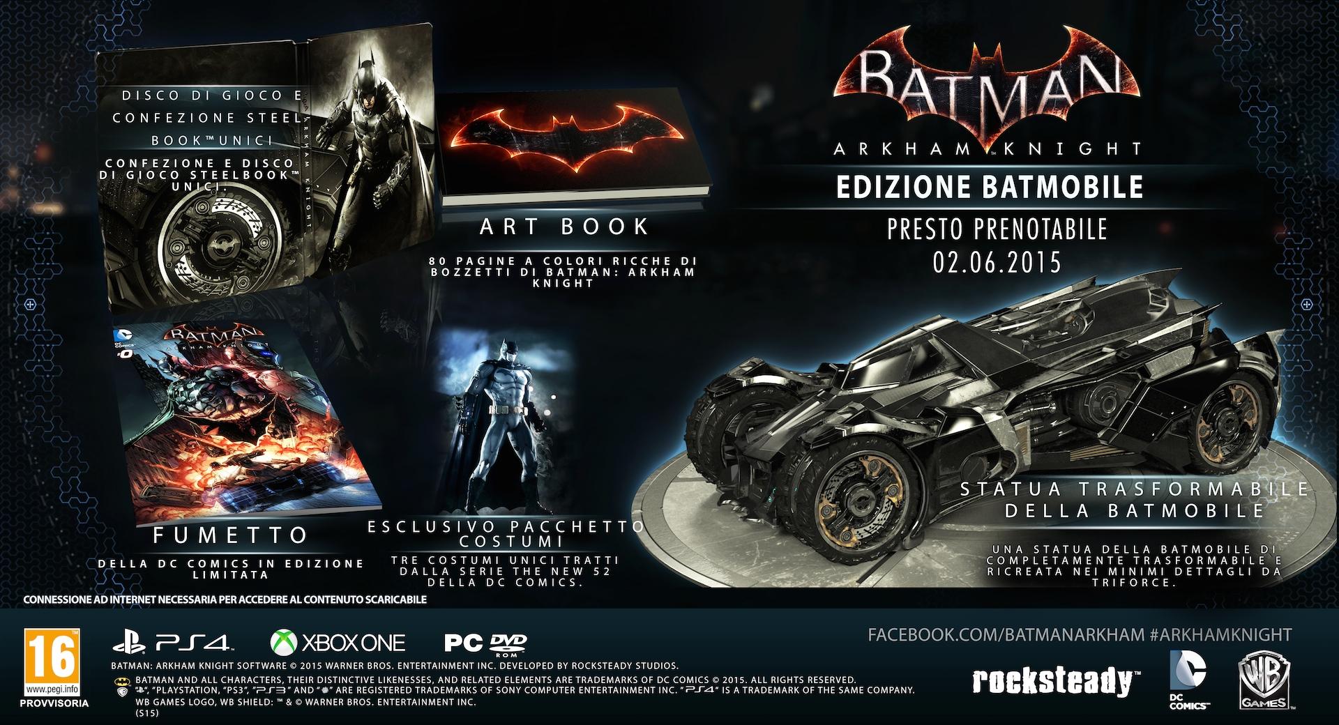 batman-arkham-knight_PC_1501.jpg