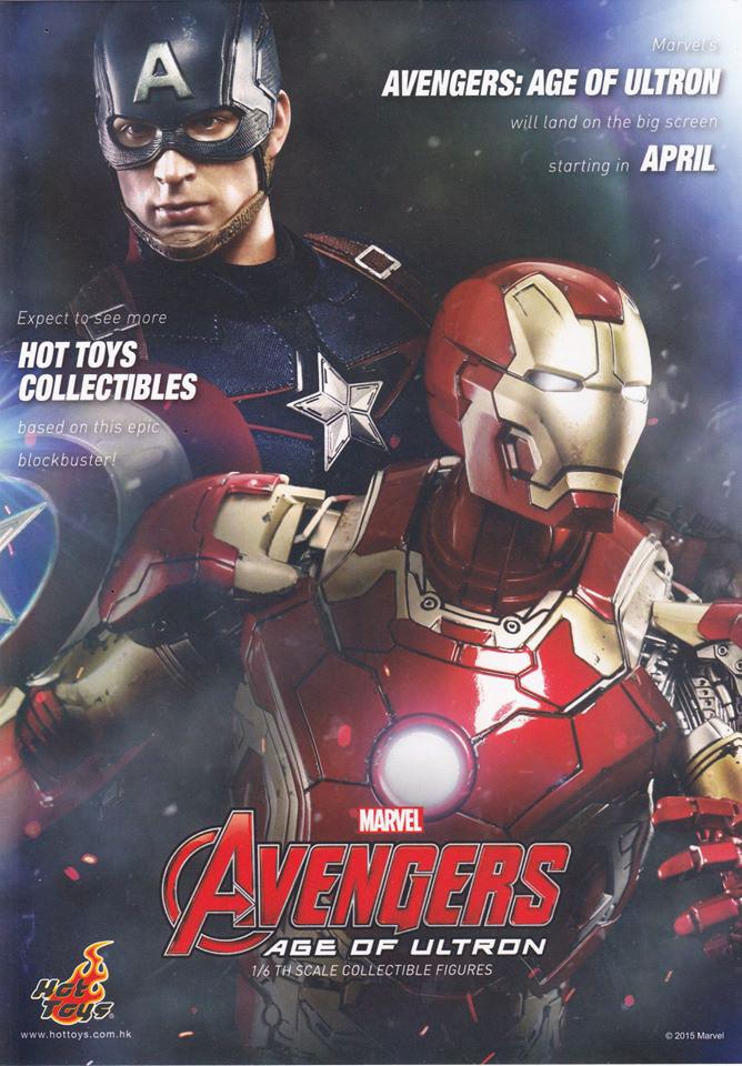 avengers-age-of-ultron_Cinema-3519.jpg