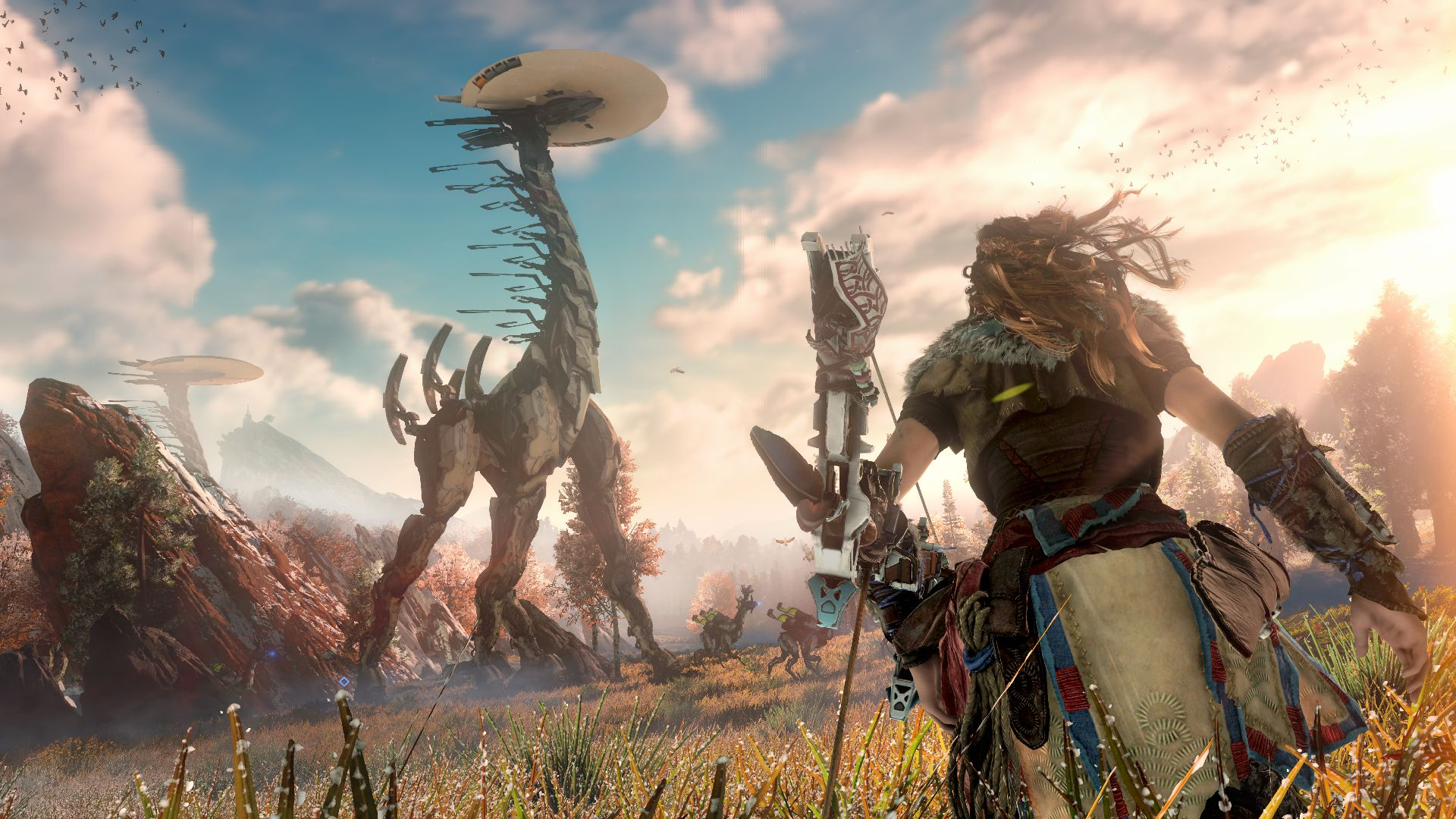 horizon-zero-dawn_ps4-7971.jpg