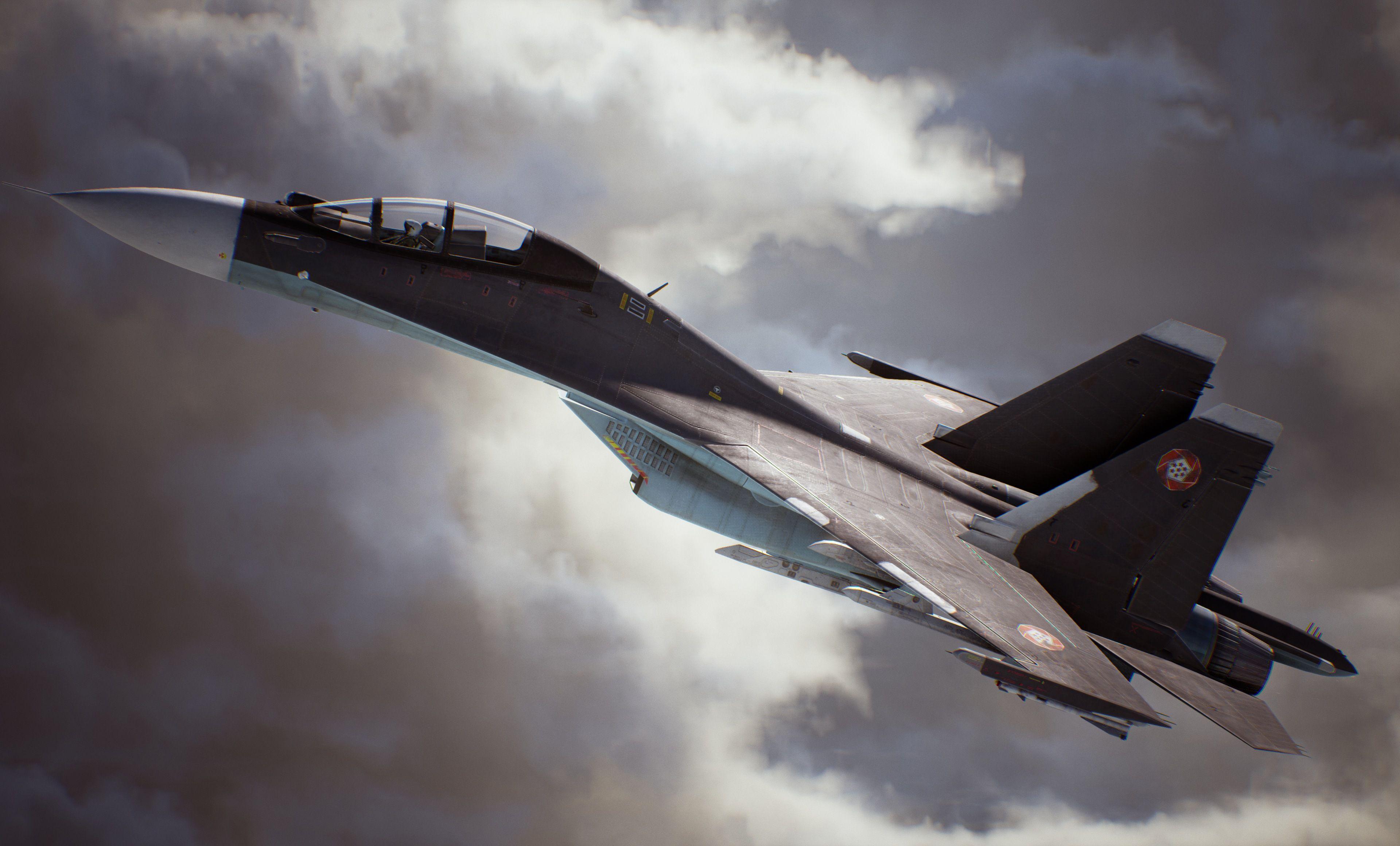 ace-combat-7_ps4-2233.jpg