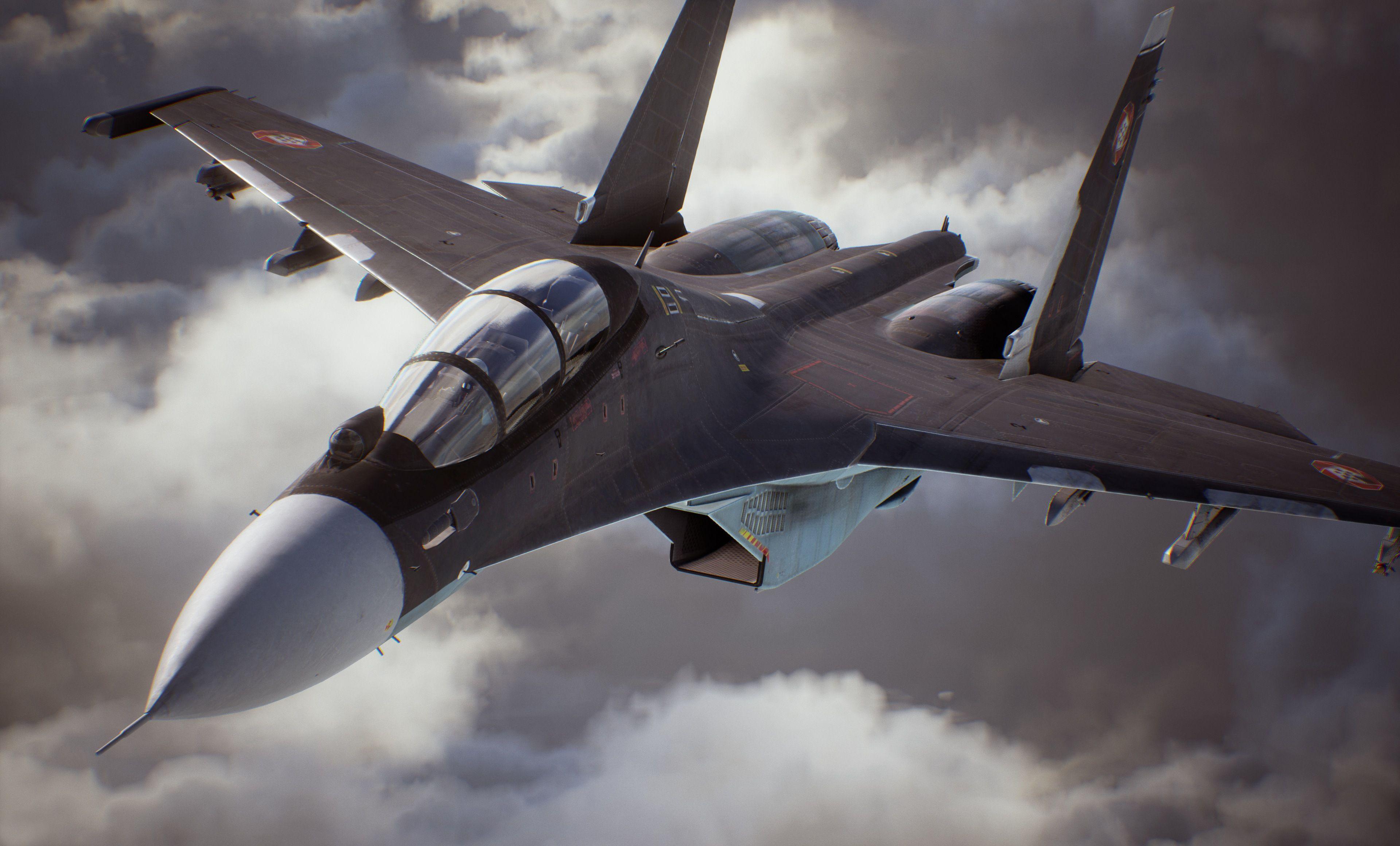 ace-combat-7_ps4-3368.jpg