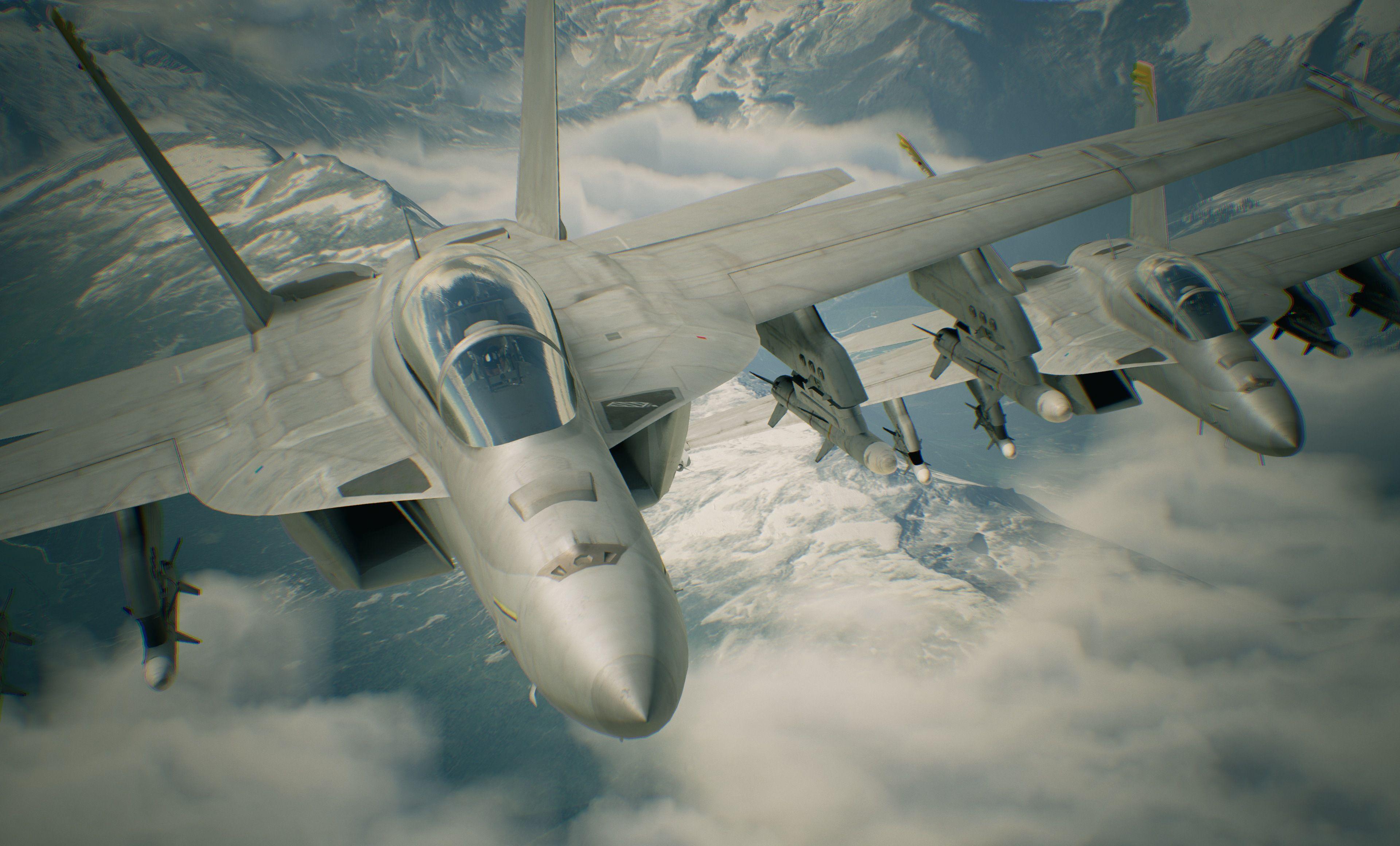 ace-combat-7_ps4-5106.jpg