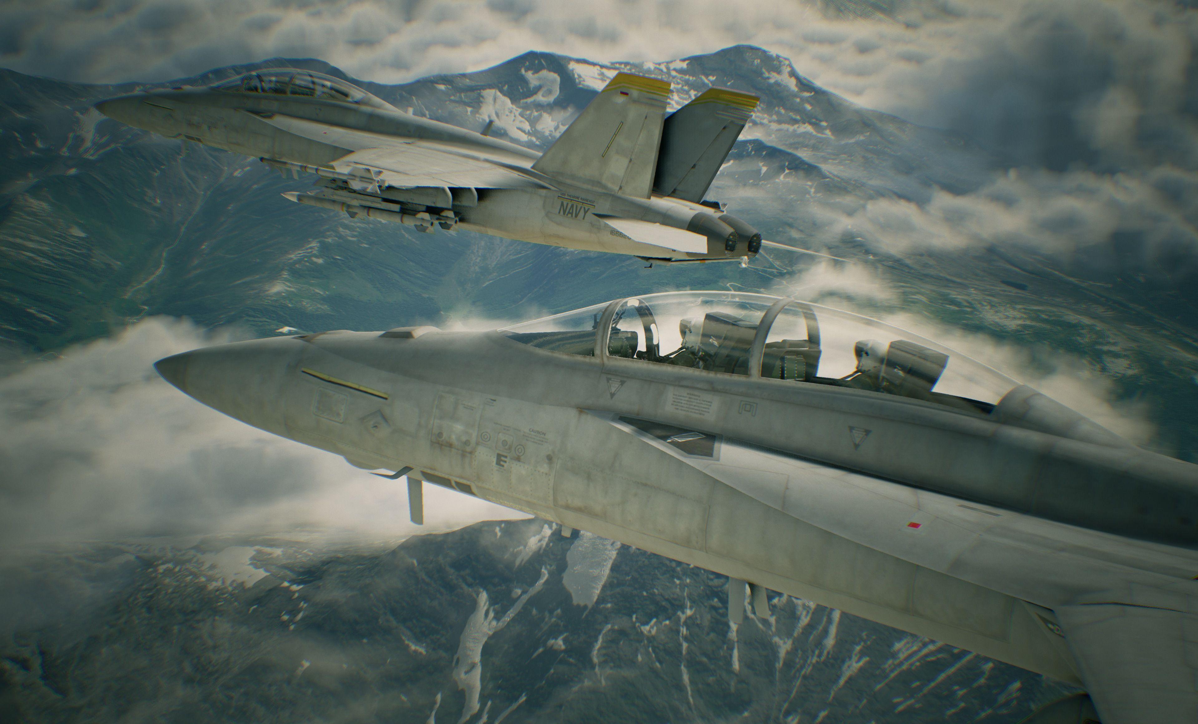 ace-combat-7_ps4-8406.jpg