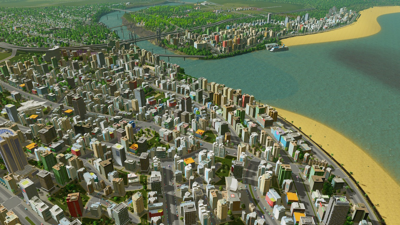 cities-skylines_PC-6546.jpg