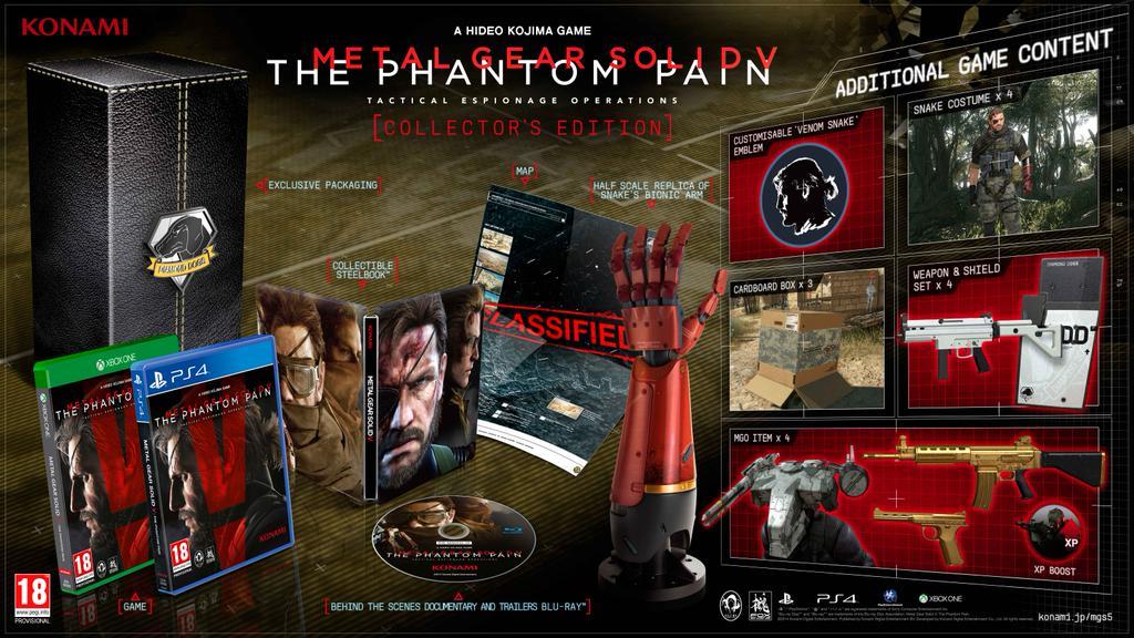 metal-gear-solid-5-the-phantom-pain_PS4-