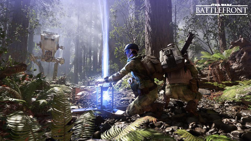 star-wars-battlefront_PS4-1331.jpg