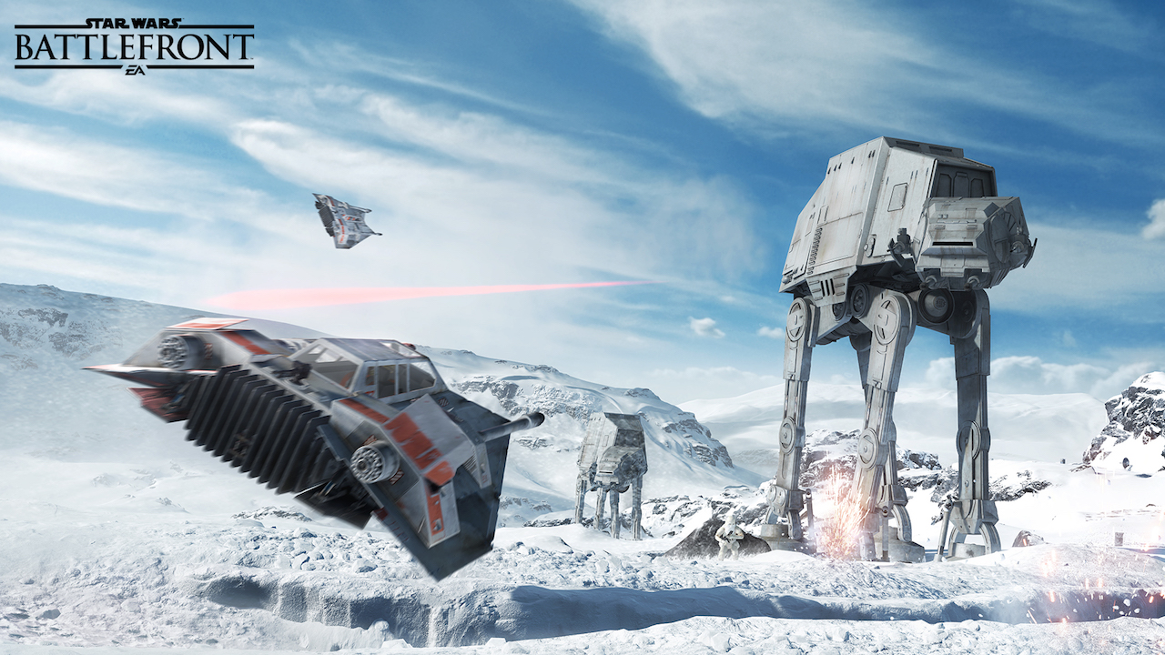 star-wars-battlefront_PS4-2427.jpg