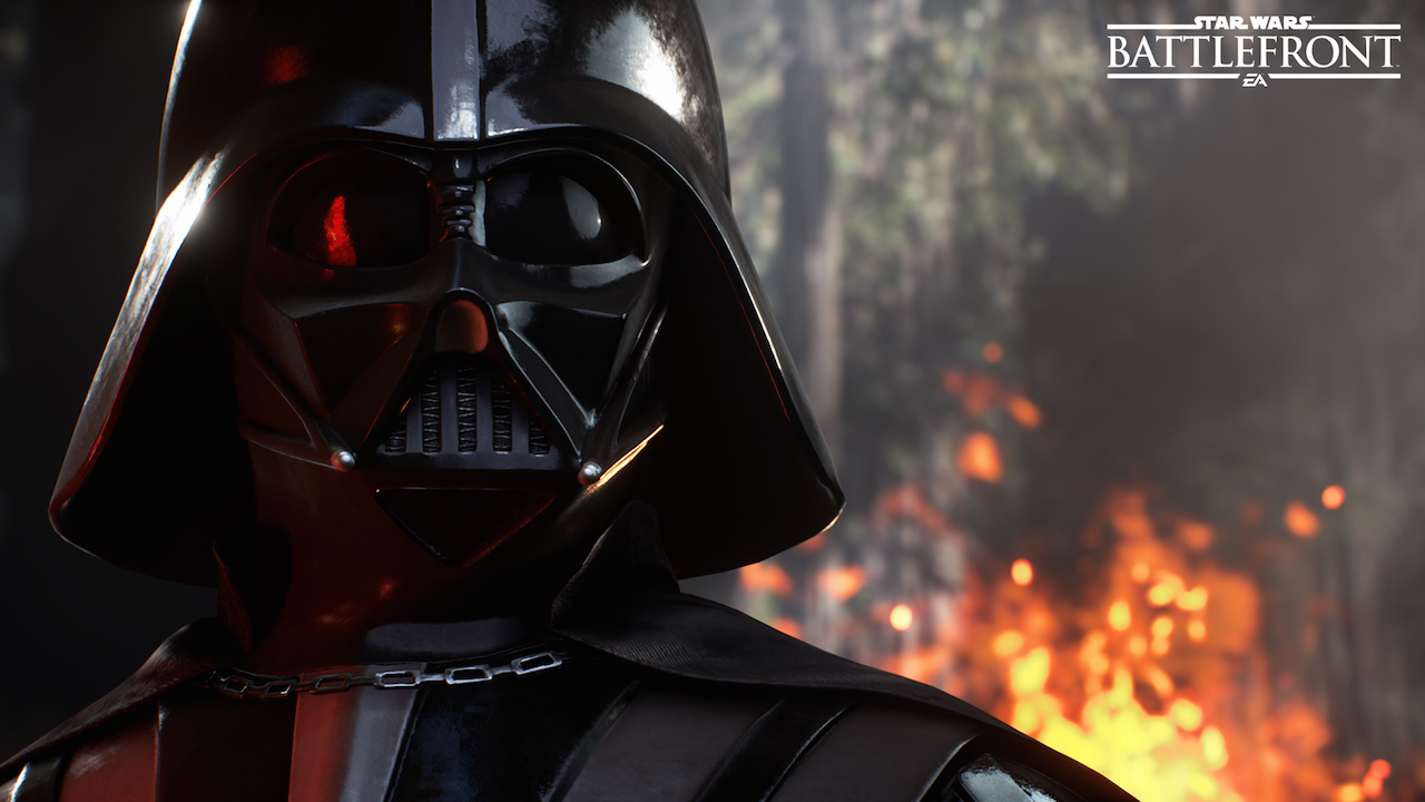 star-wars-battlefront_PS4-3012.jpg